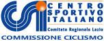 CSI Lazio Ciclismo