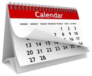 Calendario Csi.Calendario Ciclismo Csi Lazio